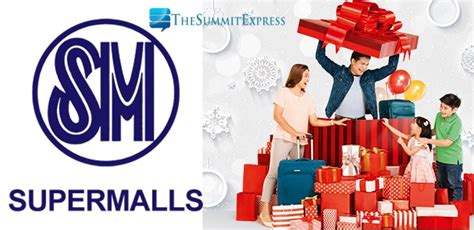 sm new year sale sm megamall new year sale 28 images sm megamall end of