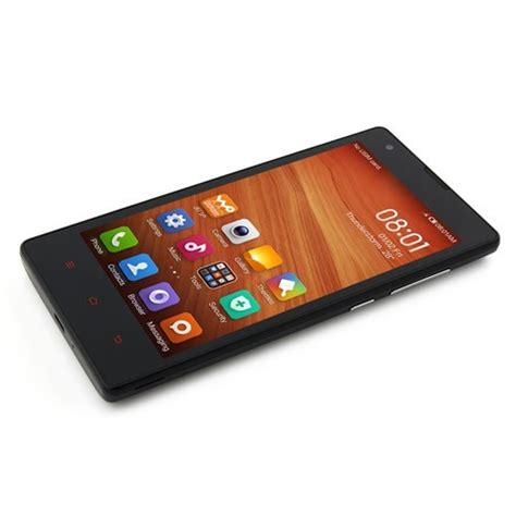 Hp Xiaomi Asus perbandingan bagus mana hp asus zenfone c vs xiaomi redmi 1s segi harga kamera dan spesifikasi