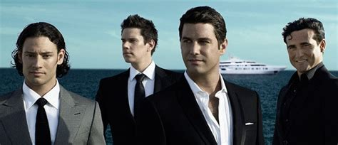 il divo official website il divo tickets concerts tour dates upcoming gigs