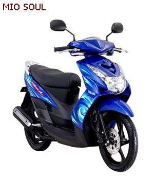 Cdi Racing Mio Jupiterz Kitaco informasi terbaru hari ini