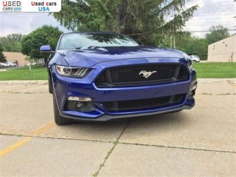 2015 mustang insurance for sale 2015 passenger car ford mustang insurance rate