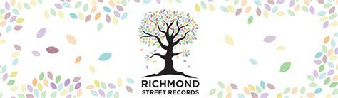 Richmond Records Richmond Records