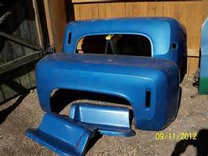 73 87 chevy truck aftermarket parts used chevrolet chevy c60 parts chevrolet chevy c60 parts
