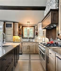 armoires cuisine salle de bain gatineau outaouais