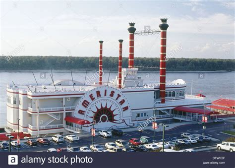ergon boat store vicksburg ms riverboat casino on mississippi river vicksburg