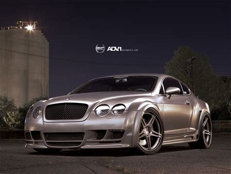 bentley tuning bentley 0 divers ultieme bentley tuning afbeeldingen