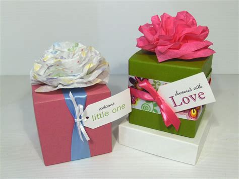 Do You A Baby Shower For The Second Baby by Photo When Can You Image