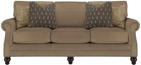taupe sectional sofa microfiber chaise lounge living room farrah dk taupe microfiber sofa family room pinterest