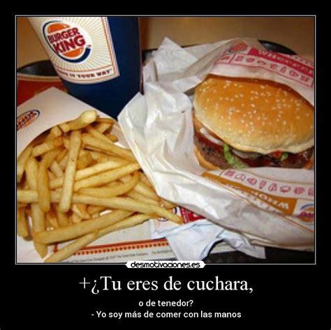 burger king aqu tu eres el king desmotivaciones im 225 genes y carteles de angeladesmo98 pag 4 desmotivaciones