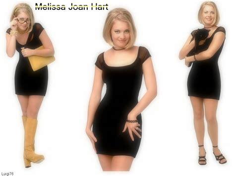 Joan Hart Joins The Womans Club by Mjh Wallpaper Joan Hart Wallpaper 2012182 Fanpop