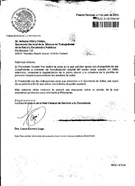 Decreto Aumento A Los Maestros 2016 | decreto aumento a los maestros 2016 aumento salarial