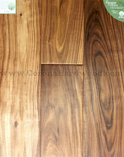 Toscana Wood Floors by Linco Acacia Naturale Toscana Tc Ac01 Hardwood Flooring Laminate Floors Floor Ca California