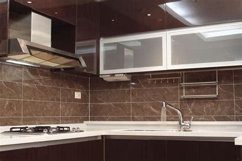 Kitchen Cabinet Frame by