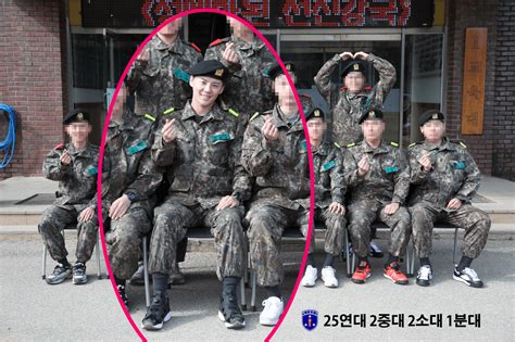 Army Top pictures of t o p and junsu in c released for