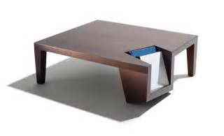 design table modern coffee tables 50 cool designs and pictures