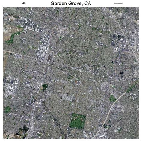 Garden Grove Ca Profile Garden Grove California News 28 Images Garden Grove Ca