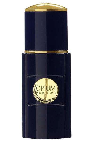 Opium Pour Homme Yves Laurent For Parfum Original Reject opium pour homme eau de parfum yves laurent cologne a fragrance for 1995