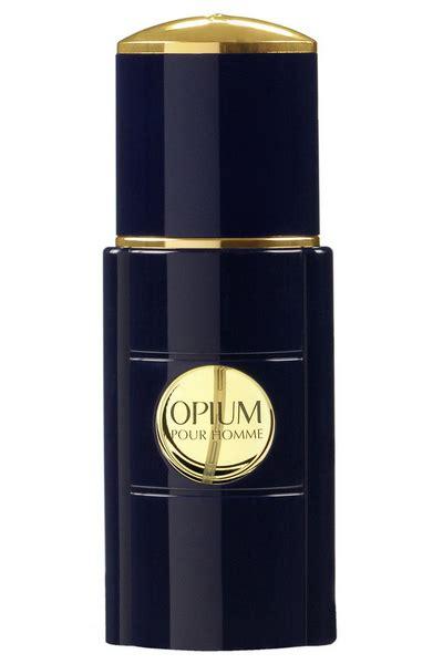 Parfum Homme opium pour homme eau de parfum yves laurent cologne a fragrance for 1995