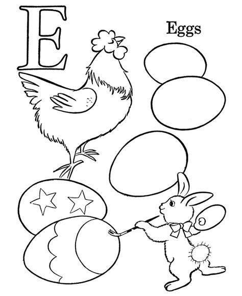 e coloring pages preschool alphabet coloring pages letter e preschool ideas