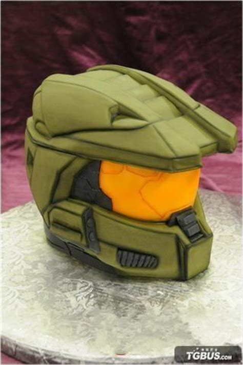 wondrous collection  video game inspired cakes vuingcom