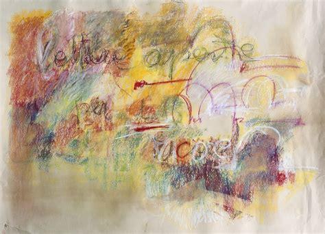 lettere aperte lettere aperte rosal premio celeste 2011 opera
