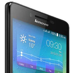 Juventus Logo Casing Lenovo A6000 review lenovo a6000 smartphone 4g lte dengan harga