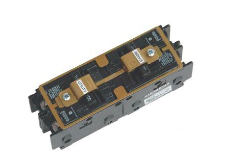 siemens ecsbpk01 generator standby power