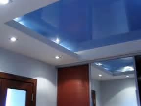 ordinary vintage bedroom ideas #4: tray-ceiling-paint-ideas.jpg