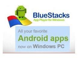 bluestacks wont load how to install blue stacks beta to get google play store