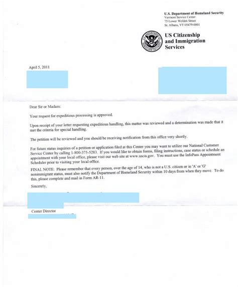 k1 expedite k 1 fiance e visa process procedures