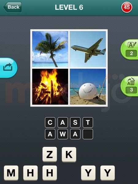 film quiz level 41 movie pic quiz answers solutions cheats level 41 50