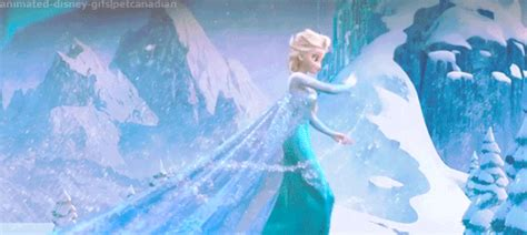 500 500 frozen elsa disney princess previous pictures pin
