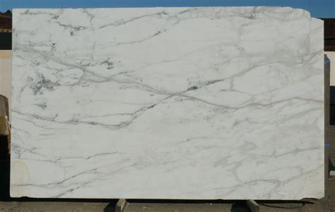 Marble Slab Calacatta Caldia Marble Slab Polished White Italy2 Fox