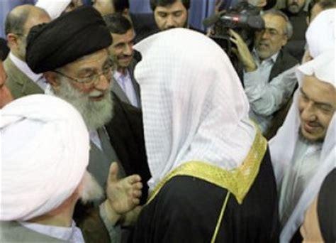 Demi Kaum Tertindas Akar Revolusi Islam Di Iran 1 za dunia sunni dan syiah bersatu adalah suatu keharusan dimana persatuan umat adalah suatu