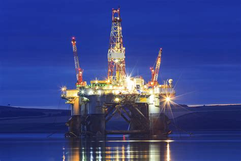 design engineer offshore offshore engineering beng hons singapore institute of