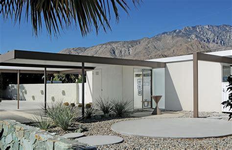 cer makeover midcentury modern landscape design ideas midcentury