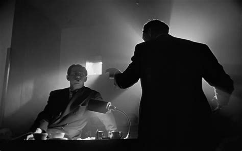 filme stream seiten citizen kane the best shot films of all time according to cinematographers