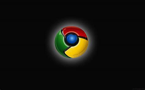 Google Chrome Logo   Wallpaper #31269