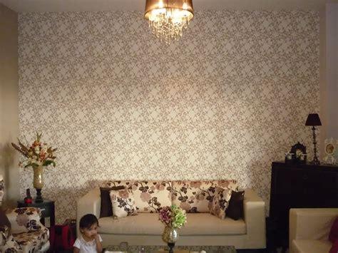 Wallpaper Dinding Minimalis 0 5 X 10 M 5 M2 Per Roll 1 contoh wallpaper dinding ruang tamu minimalis rumah dan desain 513x525 131 09 kb