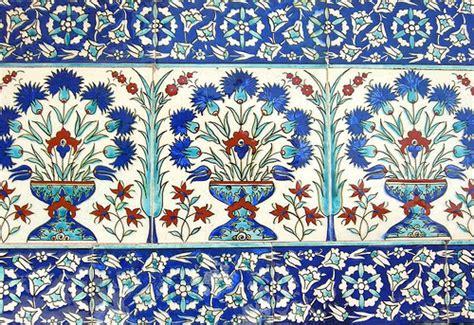 ottoman tiles r u tiling