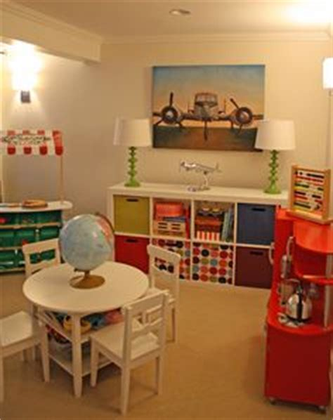 1000 Ideas About Playroom On by 1000 Ideas About Ikea Playroom On Ikea