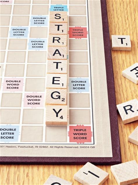 scrabble winning words 26 best images about just for on what