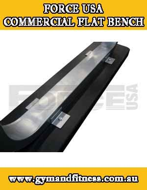 flat bench for sale for sale force usa commercial flat bench