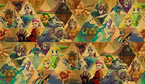 nuevo arte de la 8434425300 act nuevo arte y bocetos de the legend of zelda procedentes de la japan expo nintenderos