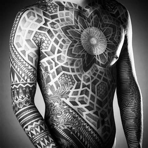 pointillism tattoo designs 100 pointillism designs for modern dot ideas