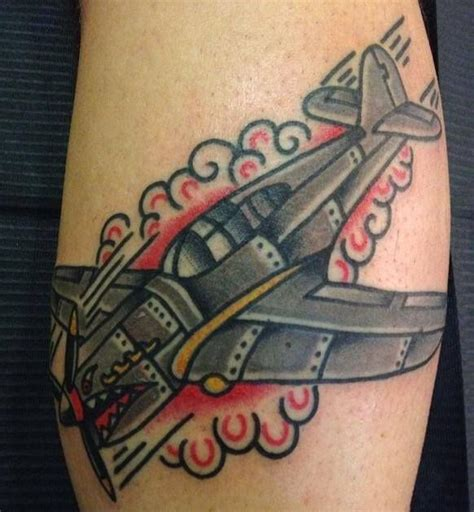 airplane tattoo meaning airplane tattoos designs ideas and meaning tattoos for you