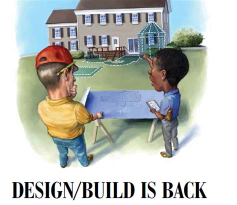 lawn and landscape magazine lawn and landscape magazine design build is back
