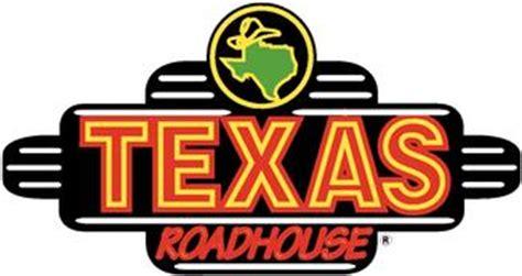 texaa road house texas roadhouse logo