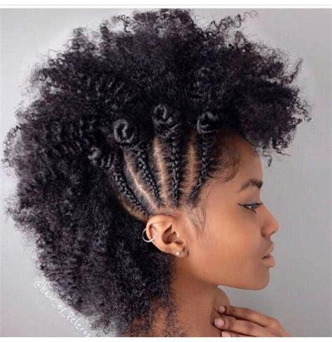 afro hairstyles tips best 25 african hair ideas on pinterest black braids
