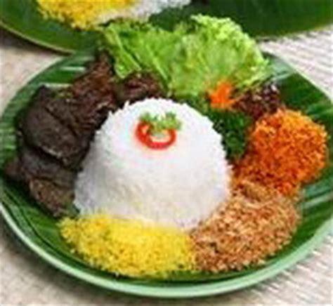 makalah membuat nasi goreng contoh makalah menu sarapan khas orang indonesia